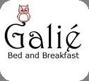 Casa Galié
